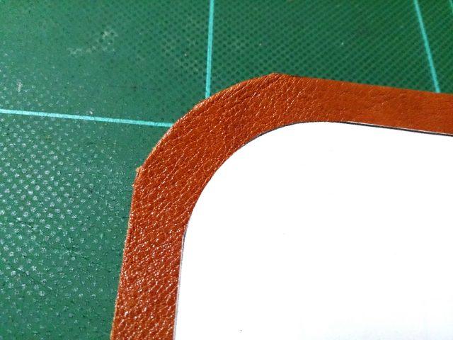066_photo_cutting-leather